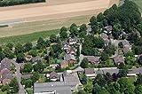 MF Matthias Friedel - Luftbildfotografie Luftbild von Bettikumer Flurstraße in Neuss (Neuss), aufgenommen am 20.06.05 um 13:31 Uhr, Bildnummer: 3456-70, Auflösung: 4288x2848px = 12MP - Fotoabzug 50x75cm
