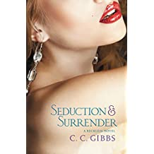 Seduction and Surrender (Reckless Book 2) (English Edition)