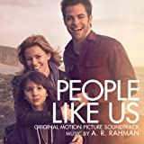 People Like Us (Original Motion Picture ...