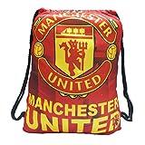 #9: Donex 3 L Nylon Sports Drawstring bag Multicolor