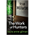 Work of Hunters (Sylvan Investigations Book 3)