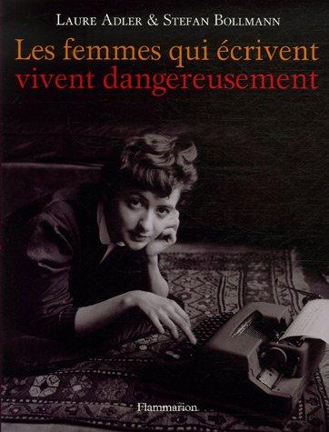 """<a href=""""/node/30886"""">Les femmes qui écrivent vivent dangereusement</a>"""