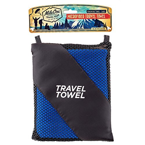 travel-towel-ultra-lightweight-quick-dry-microfiber-material-super-absorbent-the-best-quality-multit