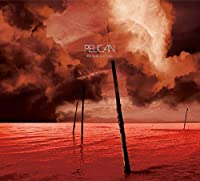 Intricate & crushing 2009 album from post-metal giants. Greg Anderson of sunn O))), Aaron Turner of Isis guest.