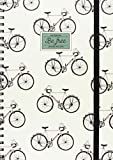 Legami A4NOTS00 - Cuaderno con espiral, A4 A4