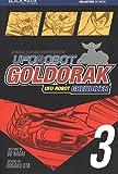 Goldorak Vol.3