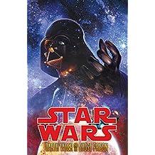 Star Wars: Darth Vader and the Ghost Prison (Star Wars (Dark Horse))