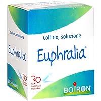 Boiron Euphralia collirio 30