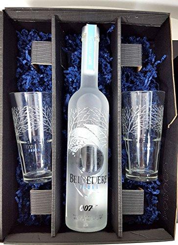 belvedere-vodka-set-geschenkset-belvedere-vodka-70cl-40-vol-2-original-glaeser