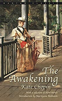 The Awakening de [Chopin, Kate]