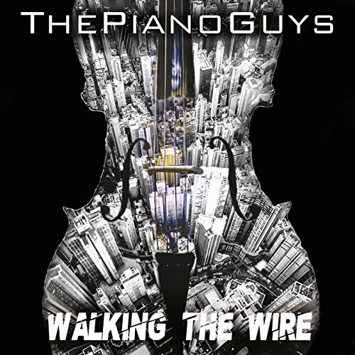 Walking the Wire / Largo