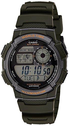 casio-reloj-con-movimiento-cuarzo-japones-man-ae-1000w-3a-400-mm
