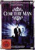 Cemetery Man kostenlos online stream