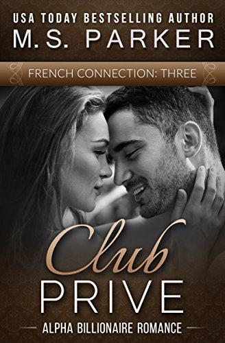 french-connection-vol-3-club-prive-alpha-billionaire-romance