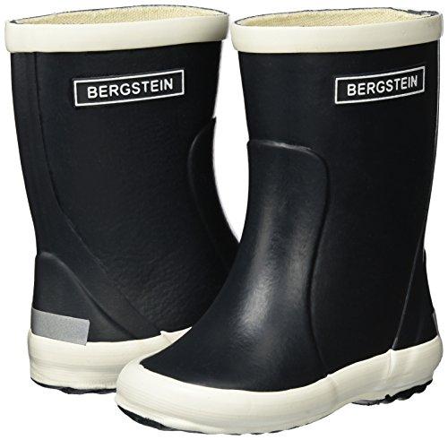 Gomma Unisex Bergstein Di Bergstein RainbootStivali BoCdQrWxe