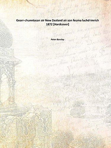 gearr-chunntasan-air-new-zealand-air-son-feuma-luchd-imrich-hardcover