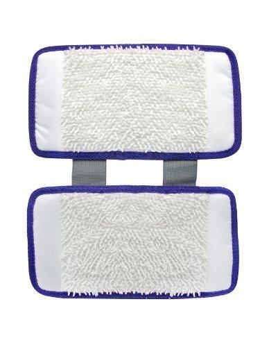tz Pad Carpet Cleaning Pad ()