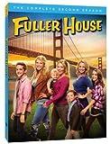 Fuller House: The Complete Second Season [Edizione: Stati Uniti]