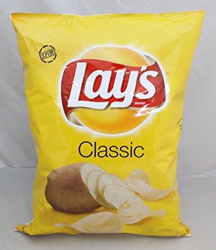 frito-lay-rayos-claesicas-bolsas-de-papas-fritas-4252gx2