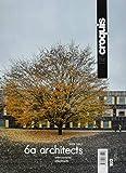 ISBN 8494775405