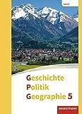 ISBN 3141151385