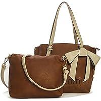 Big Handbag Shop - Sacchetto donna
