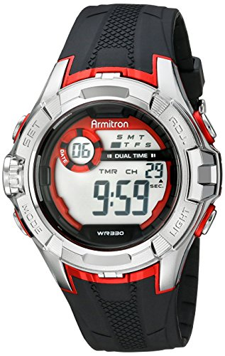 armitron-sport-mens-40-8351red-red-accented-digital-chronograph-black-resin-strap-watch