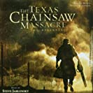 Texas Chainsaw Massacre : The Beginning