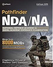 4901102Nda & Na Entrance Guide-E