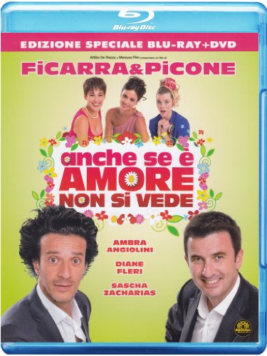 anche-se-e-amore-non-si-vede-blu-ray-it-import