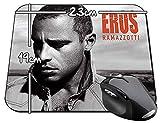 Eros Ramazzotti A Tapis De Souris Mousepad PC