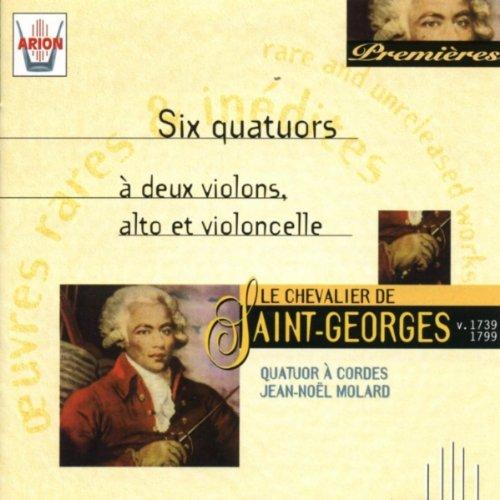 Quatuor No. 1 en ut majeur: Allegro assai