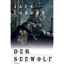Der Seewolf (Roman)
