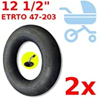 Cámaras de aire y neumáticos para silla de paseo | Amazon.es