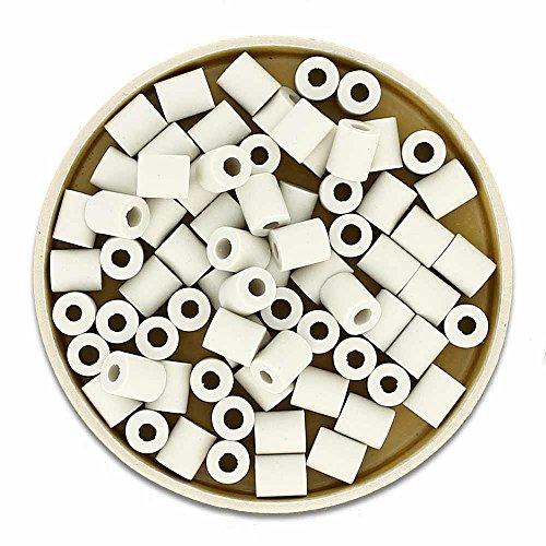 graue-em-keramik-100g-6-seitige-em-keramikbroschure-vom-fachhandel-effektive-mikroorganismen