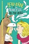 Peau d'âne et la princesse qui-pue-du-bec par Botti