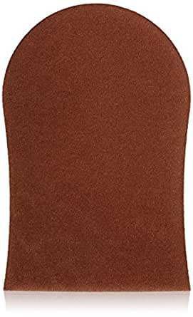 Xen-Tan Luxury Tanning Mitt - A Premium Sunless Tan Deluxe Tanning Mitt Helps Keep Palms Clean
