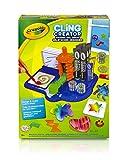9-crayola-74-7220-e-200-cling-creator