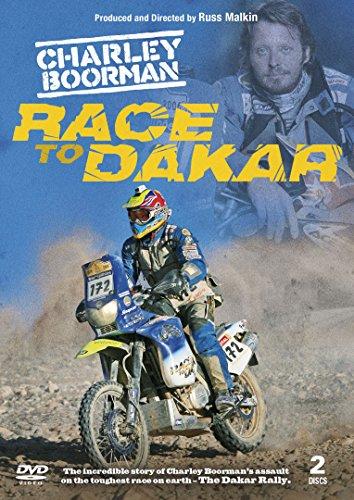 charley-boorman-race-to-dakar-dvd-uk-import