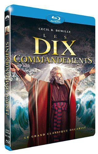les-dix-commandements-blu-ray