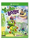 Yooka-Laylee (Xbox One) - [Edizione: Regno Unito]