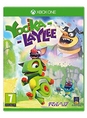 yooka-laylee-xbox-one
