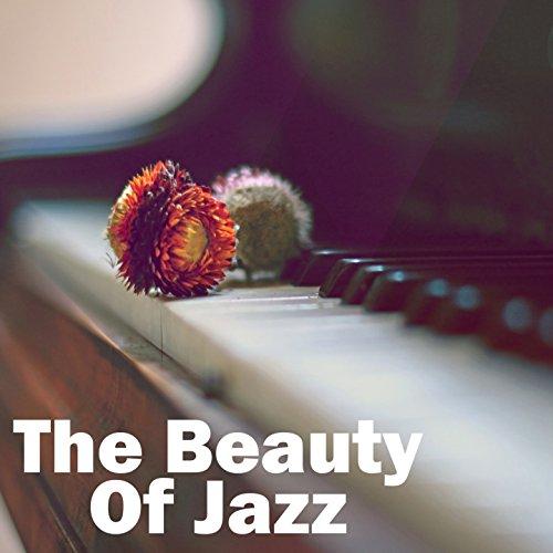 The Beauty Of Jazz Studio Nova Cafe