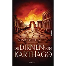 Die Dirnen von Karthago