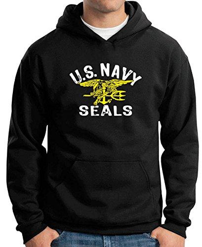 cotton-island-felpa-hoodie-oldeng00705-us-navy-seals-taglia-m