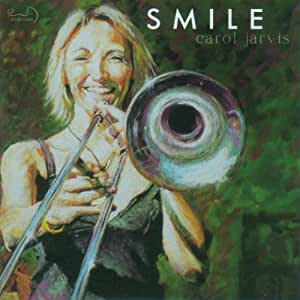 Smile [Proceeds of this CD got to MacMillan Cancer Support]