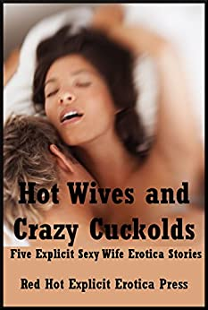 Erotic English pics wife