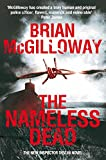 The Nameless Dead (Inspector Devlin Mysteries)