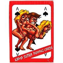 kartenspiel porno