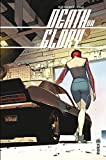 Death or Glory - Tome 1 (Urban Indies) - Format Kindle - 9791026831013 - 9,99 €
